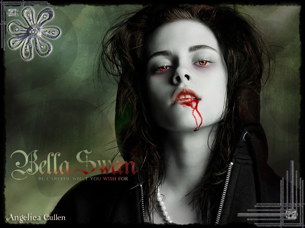 bellaswanwallpaper.jpg